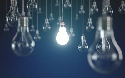 Eclairage LED : Quels sont les avantages ?